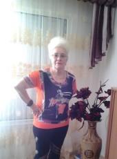 valentina, 79, Israel, Ashqelon