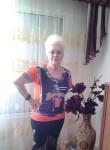 valentina, 79  , Ashqelon