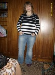 katyusha, 41, Korolev