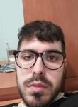Cristiano, 24  , Espinho