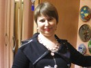 Olga, 40 - Just Me Photography 4