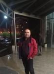 Murat, 47  , Istanbul