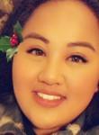 Mariflor Flores, 24  , Santa Clara