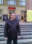 Tigr, 45, Sretensk