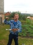Maks, 41, Belgorod