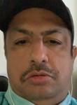 Girish, 44  , Upland
