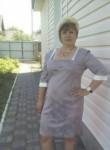 nataliya, 51  , Kostopil
