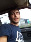 Denis, 31  , Bogotol