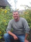 Serg, 41 год, Кременчук
