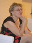 Irina, 57  , Kyshtym