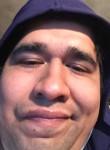 Aldo, 34  , Guadalupe (Nuevo Leon)