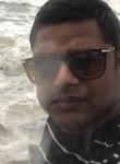 Ankit, 32  , Lucknow