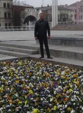 Олег, 43, Україна, Харків