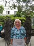 Olga, 66  , Yaroslavl