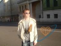 Sergey, 31 - Miscellaneous