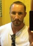 Johnson Allyn, 55  , Caloundra