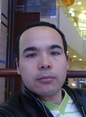Alik, 36, Russia, Krasnodar