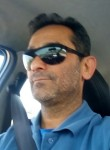 Kia, 47  , Bandar-e Anzali