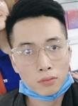 chấn nam, 34  , Ha Dong