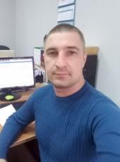 Rodion, 39, Russia, Oboyan