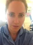 Amellia gray, 36  , London