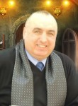 Igor Morin, 54  , Ufa