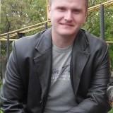 Vitaliy, 30  , Molodogvardiysk