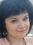 Elena, 52  , Nefteyugansk