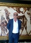 eeeeee, 49  , Baku