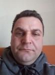 Lello, 49, Napoli