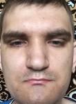 Aleksey, 28  , Uzlovaya