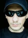Niku, 35, Moscow