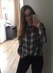 Sasha, 24  , Chelyabinsk