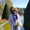 anyuta, 68 - Just Me Photography 6