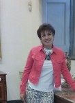Nelly, 56  , Genoa