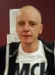 Garry, 32  , Manchester