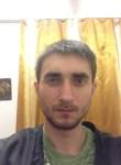 Aleksey, 23  , Mospyne