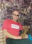 Dmitriy, 47  , Almaty
