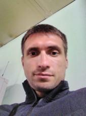 Sergey, 38, Russia, Yekaterinburg