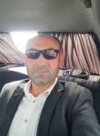 metin, 39  , Sumqayit