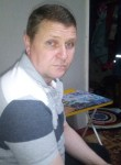 Konstantin, 43  , Agryz