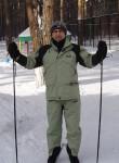 anlrey, 57  , Gurevsk (Kaliningradskaya obl.)