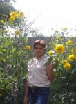 OLGA, 53  , Poltava