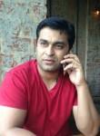 rahul, 41 год, Gurgaon