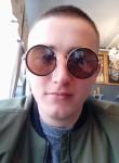 Ajaxe, 23  , Krasnodar