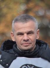 Artem, 42, Russia, Saint Petersburg