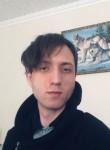 Anatoliy, 23  , Skopin