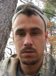 igor, 28  , Zarubino (Primorskiy)
