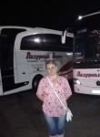 Mariya, 44  , Smolensk