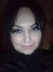 Mariya, 37, Russia, Ulan-Ude